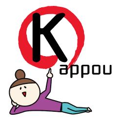 HTH-Kappou